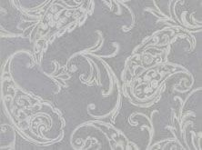 HGTV® HOME by Sherwin-Williams Neutral Nuance Wallpaper Collection #441-5592