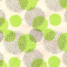 Buttery lokta paper is silk screened with a delicate chrysanthemum pattern for an eco-friendly paper with contemporary appeal. Available in many color combinations from classic to modern.