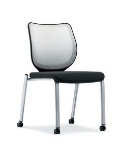 Aside Chair #HermanMiller #OfficeDesign .benharoffice.com/ #office #interiordesign #furniture | Herman Miller | Pinterest | Stacking chairs and Spaces  sc 1 st  Pinterest & Aside Chair #HermanMiller #OfficeDesign www.benharoffice.com ...