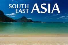 Video: SE Asia Adventure: Vietnam, Thailand, Philippines (Palawan) - Glidecam HD2000 Canon 5D Mark 3.   #17-40 #17-40l #5D #5dmark3 #5dmk3 #70-200f/2.8 #adventure #asia #canon #Canon5D #ElNido #Glidecam #hd-2000 #hd2000 #hero3 #hoian #kohphiphi #Mark #pai #Palawan #Philippines #SE #Thailand #Video #Vietnam. Find out more: https://9vietnam.com/video-se-asia-adventure-vietnam-thailand-philippines-palawan-glidecam-hd2000-canon-5d-mark-3/