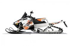 2013 Polaris Industries 800 RMK® Assault 155 ES starting at $12,699 Northway Sports East Bethel, MN (763) 413-8988