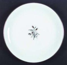 """NORITAKE WHEATCROFT - Replacements Ltd.  My """"new"""" china.  I love it."""