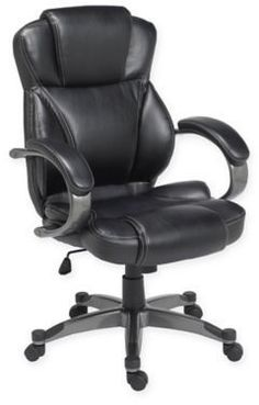 the best place to find best office chairs home office chair office rh pinterest com