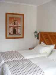 Country Hotel, Bedroom With Ensuite, Swimming Pools, Building, Furniture, Home Decor, Swiming Pool, Pools, Decoration Home