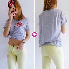 ULTIMAS!  [REMERA FLOWER] $370 Bordada [JEAN AMSTERDAM] $750 Local Belgrano Efectivo 10% OFF Envíos Tarjetas 3 cuotas sin interés Tienda Online www.oyuelito.com.ar #followme #oyuelitostore #stylish #styles #fashion #model #fashionista #fashionpost #ootd #moda #clothing #instafashion #trendy #chic #girl #trends #outfitoftheday #selfie #showroom #loveit #look #lookbook #inspirationoftheday #modafemenina