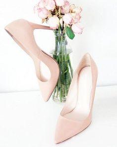 Bestseller is back! #vices #heels #shoesoftheday #shoesaddict #polishgirl #instalike #instadaily