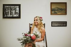 Samantha Donaldson Wedding Photography_0018
