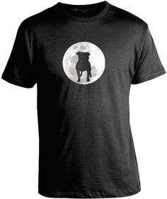 Pit in the Moon T-Shirt