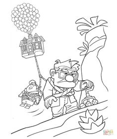 anastasia coloring pages 02 coloring pages girls pinterest