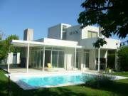 casa en la ruta del malbec http://lujan-de-cuyo.clasiar.com/casa-en-la-ruta-del-malbec-id-241341