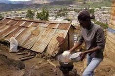 Elecciones en RD: ¿por qué el país que más rápido crece en AL no logra sacar a casi la mitad de su población de la pobreza?