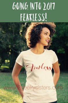 Womens casual fashion, Christian tees, Christian t-shirts Christian Clothing, Christian Shirts, Christian Women, Christian Living, Women Empowerment Quotes, Athleisure Trend, Women Of Faith, Tees For Women, Perfect Woman