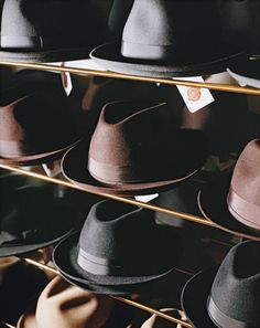 hats / dapper look Sharp Dressed Man, Well Dressed Men, Gentleman Style, Look Cool, Hats For Men, Swagg, Dapper, Men Dress, Casual
