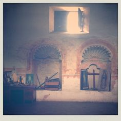 Ex iglesia san juan 🙂