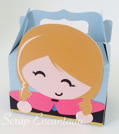 Frozen Birthday Party, Frozen Theme Party, Kids Punch, Packing Boxes, Dory, Craft Stores, Party Favors, Party Themes, Disney Princess