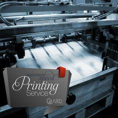 Maksimum hızla çalışıyoruz... #offset #press #cmyk #work #graphicdesign #printing #istanbul #turkey #creative #reklam #packaging #paper #expertise #packagingdesign #label #ardmatbaa #advertisement #masasumeni #matbaa #logo #kurumsal #institutional #visualise #designer #grafik #ardprintinghouse  #ardofset #colors #pantone #cartonbag