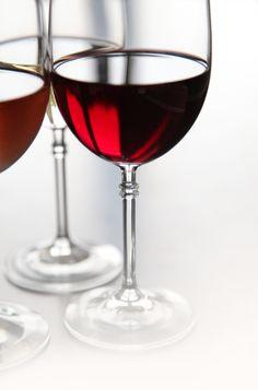 "DAVID WHITE'S SPLURGE WINES  A ""best of"" list provided by wine expert, David White"