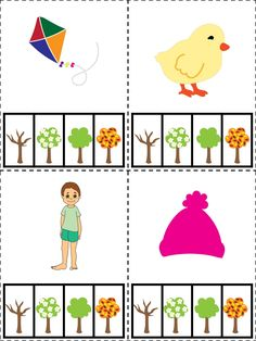 Flashcards for kids printables free preschool flashcards for kids flashcards for kids-mes english flashcards printable free engl. Kids Learning Activities, Kindergarten Activities, Flashcards For Toddlers, Free Preschool, Free Printables, Coloring Pages, Crafts For Kids, Education, Website