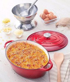 10 awesome cast iron collection images cast iron cookware frying rh pinterest com