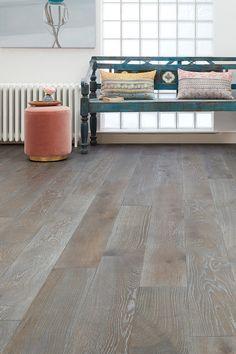 23 best dining room flooring ideas images rh pinterest com