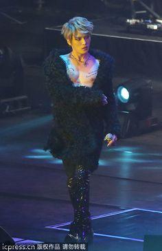 Kim Choikang Jaejoong stage name: Hero stripper ⋆ dancer ⋆ singer ⋆ cat lover AU; Not your oppa Kim Jae Joong, Handsome Actors, Handsome Boys, Won Jong Jin, Vampire Boy, Charming Man, Nanjing, Boy Tattoos, Jaejoong