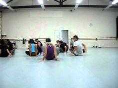 'Do it Like a Dude' Jessie J choreography by Jasmine Meakin (Mega Jam)