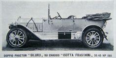 isotta fraschini - Resultados de Yahoo España en la búsqueda de imágenes