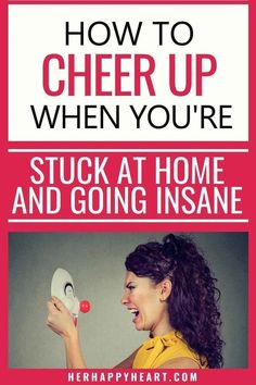 Stuck at home activities and ideas for adults, single people, parents and couples Couple Activities, Activities For Adults, Home Activities, Couples Things To Do, Things To Do At Home, Cheer Someone Up, Cheer Up, Healthy Lifestyle Motivation, Life Motivation