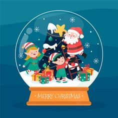 Wishing you and your family Merry Christmas and a Happy New Year. Share your Christmas Greetings and wishes with everyone. Christmas Images Free, Wish You Merry Christmas, Merry Christmas Vector, Buy Christmas Tree, Merry Christmas Greetings, Christmas Pictures, Xmas, Christmas Globes, Cute Christmas Wallpaper