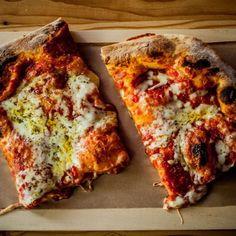 10 Italian Restaurants in Maine