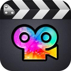 Den nemmeste app til at komme i gang med at lave stop-motion film på din iPad.