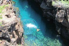 Grotta della poe                    Grotta della poesia Roca Vecchia, Italia         Las Grietas Puerto Ayora, Ecuador                Las Grietas Puerto Ayora, Ecuador   