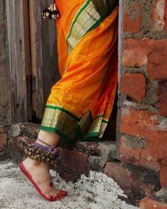 #INDIA