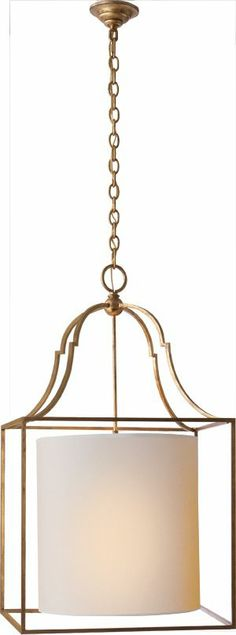 circa lighting clark - Google Search - nice updated carriage pendant