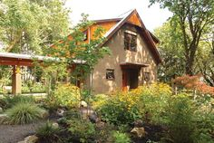 146 best sustainable homes images in 2019 sustainability tiny rh pinterest com