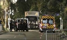 France:-60-dead,-several-injured-as-truck-plows-into-Bastille-Day-crowd-in-Nice
