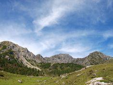 cc: Free Photos, Stock Photos with Creative Commons Zero License - (Public Domain). Free Photos, My Photos, Stock Photos, Carinthia, Austria, Public, Landscape, Nature, Travel