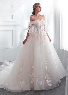 49 Stunning Lace Dress Ideas Trends 2018. Sexy Wedding DressesWedding ... 205e188b3e31