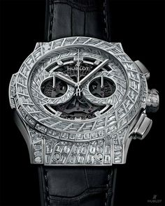 3352b497635 9 Best Armani Watches UK Store images