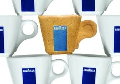 kaffeetasse-keks-lavazza