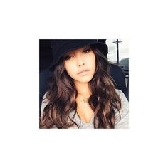 Madison Beer ❤ liked on Polyvore featuring ally