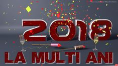 happy new year 2018 gif new year wishes 2018 happy new year 2018 messages happy new year 2018 wallpapers happy new year message in hindi language happy new year Happy New Year Dp, Happy New Year Pictures, Happy New Year Message, New Year Special, Fb Cover Photos, Whatsapp Dp Images, Facebook Profile Picture, Wish Quotes, New Year Wishes