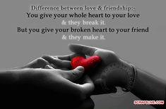 True Love Quotes And Sayings Quotes About Love And Relationships, I Love You Quotes, Love Yourself Quotes, Relationship Advice, Healing A Broken Heart, Broken Heart Quotes, True Friends, Friends In Love, Cute Short Quotes