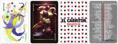 El Cabriton   Projeto 54   4a edição