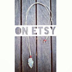 Handmade macrame crystal pouch by Descent Of Modern. #macrame #crystaljewelry #crystal #opalite #moonstone #crystals #crystalpouch #quartz #natural #beautiful #nature #guitar #mandala #DescentOfModern #amethyst #hemp #vegan #spirituality #spiritual #spiritualgrowth #naturelovers #crystaljewellery