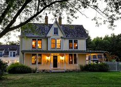 17 best bed and breakfast on maryland s eastern shore images bed rh pinterest com