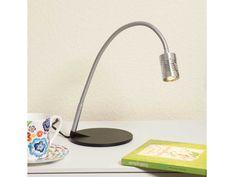 Oligo LED Tischleuchte Just A Little kaufen im borono Online Shop