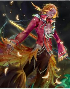 Next New Top Hero Ling Gameplay - Mobile Legends, cheats New hero Madara Uchiha, Sasunaru, Bang Bang, Character Art, Character Design, Legend Games, The Legend Of Heroes, Cool Anime Guys, Mobile Legend Wallpaper