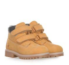 ΠΑΙΔΙΚΑ ΜΠΟΤΑΚΙΑ ΟΡΕΙΒΑΤΙΚΑ ΑΓΟΡΙ B.HILLS POLO CLUB (YELLOW) Polo Club, Baby Shoes, Sandals, Yellow, Winter, Kids, Fashion, Slide Sandals, Children