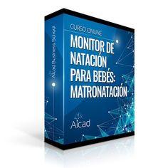 Monitor de Natación para Bebés: Matronatación